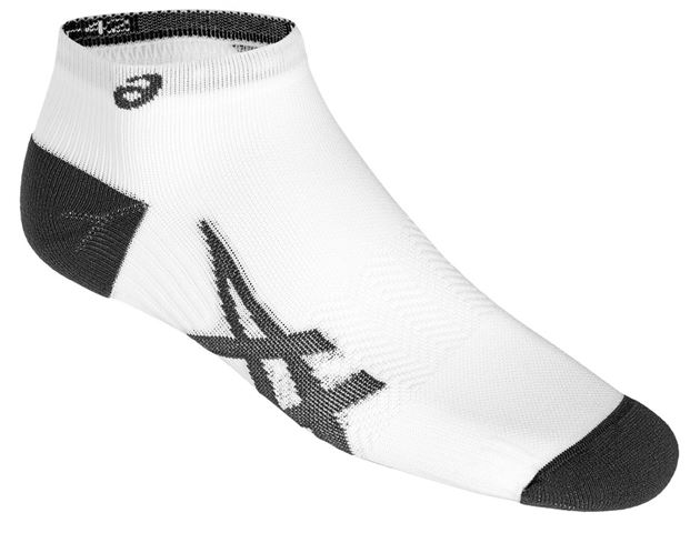 Asics Носки 2PPK Lightweight SOCK  - Real White