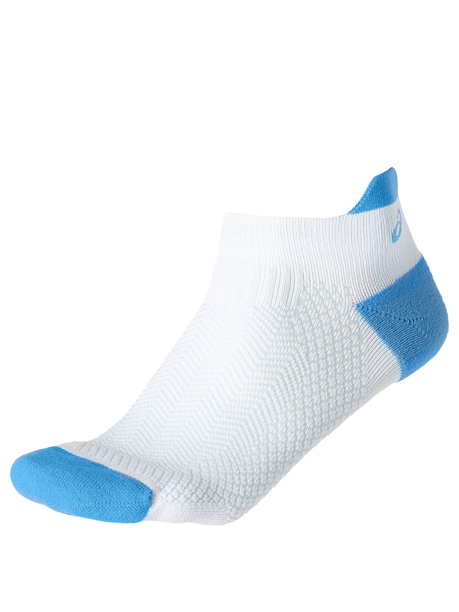 Asics Носки 2PPK SOCK W - Diva Blue