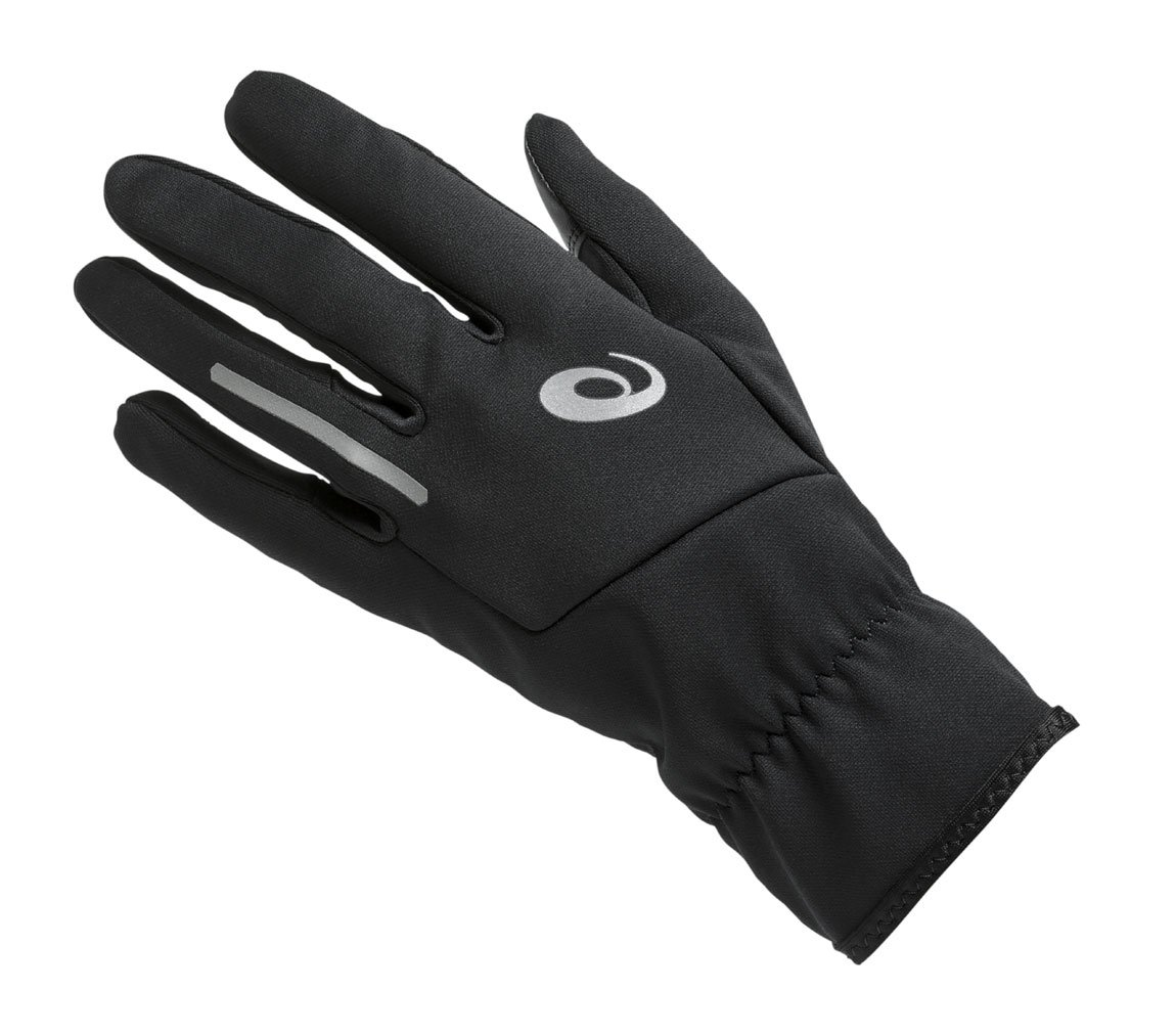 Перчатки Asics HYPERFLASH GLOVES - Performance Black