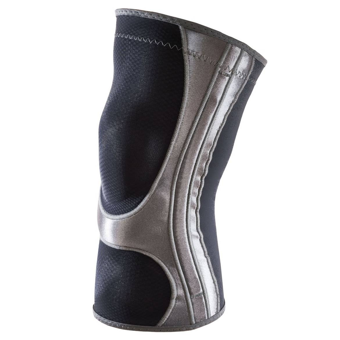 Фиксатор колена Mueller HG80 KNEE SUPPORT LG