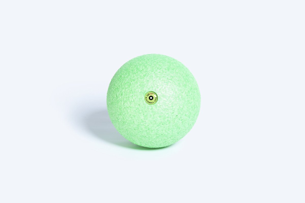 Мяч BLACKROLL BALL 12 - Green