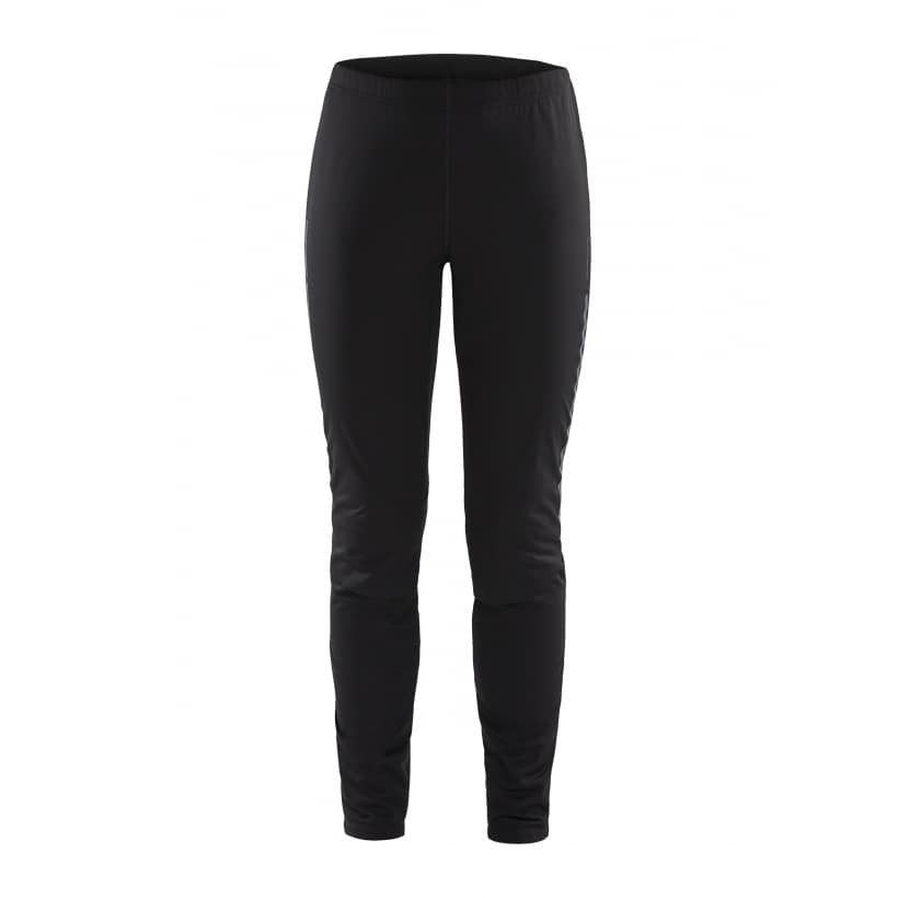 Тайтсы CRAFT Storm Balance Tights W - Black