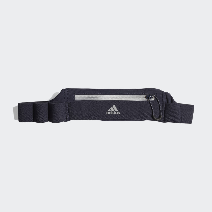Сумка на пояс Adidas Run Belt - LEGINK / REFLECTIVE
