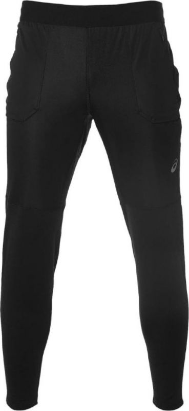 Брюки Asics ACCELERATE PANT M - Performance Black