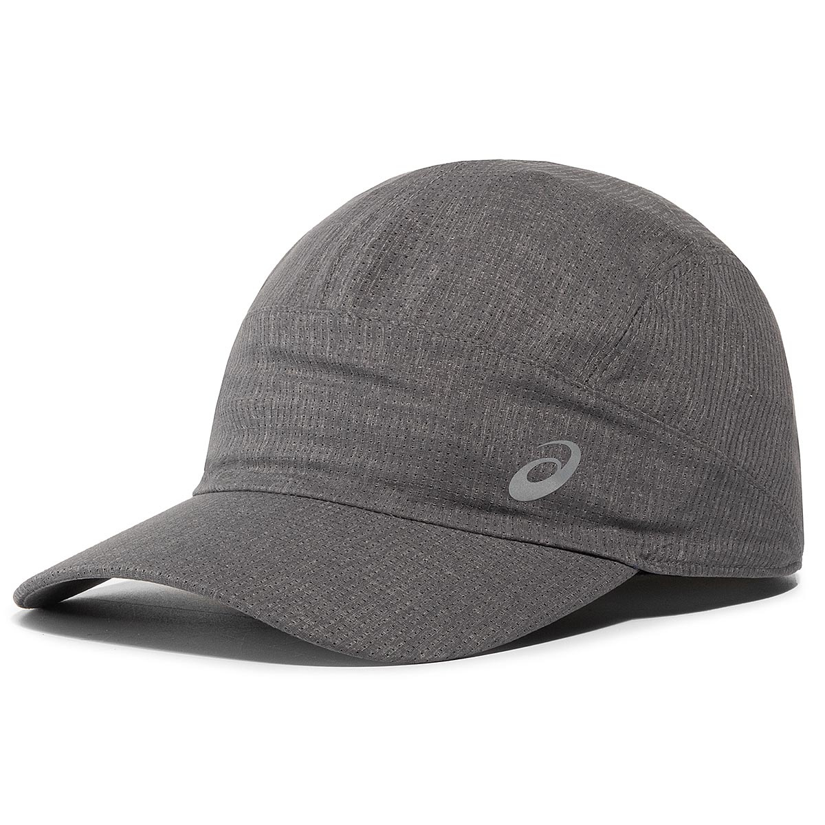 Кепка Asics Lightweight Running Cap - Carbon