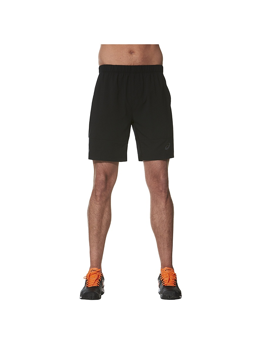 Asics Шорты Race 7IN SHORT M - Performance Black