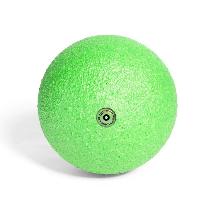 Мяч BLACKROLL BALL 08 - Green