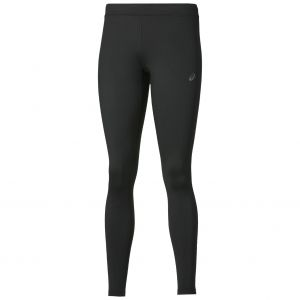 Asics Тайтсы ESS Winter Tight W - Performance Black