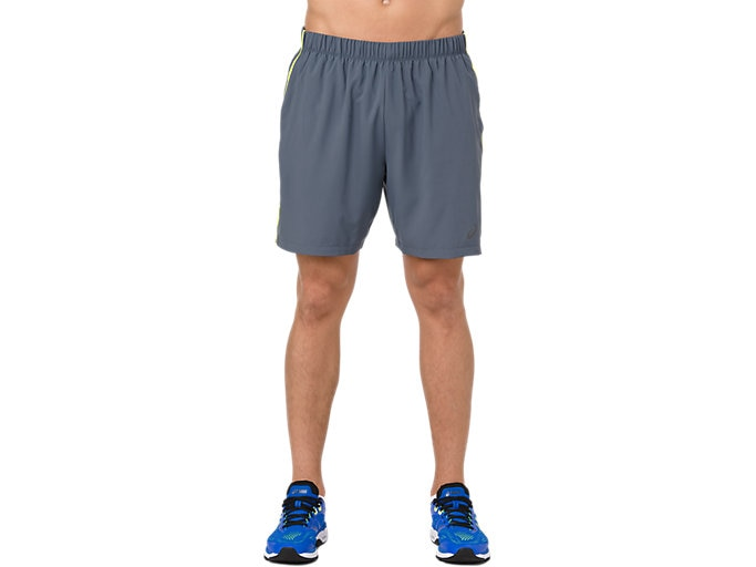 Шорты Asics 7in Short M - Tarmac