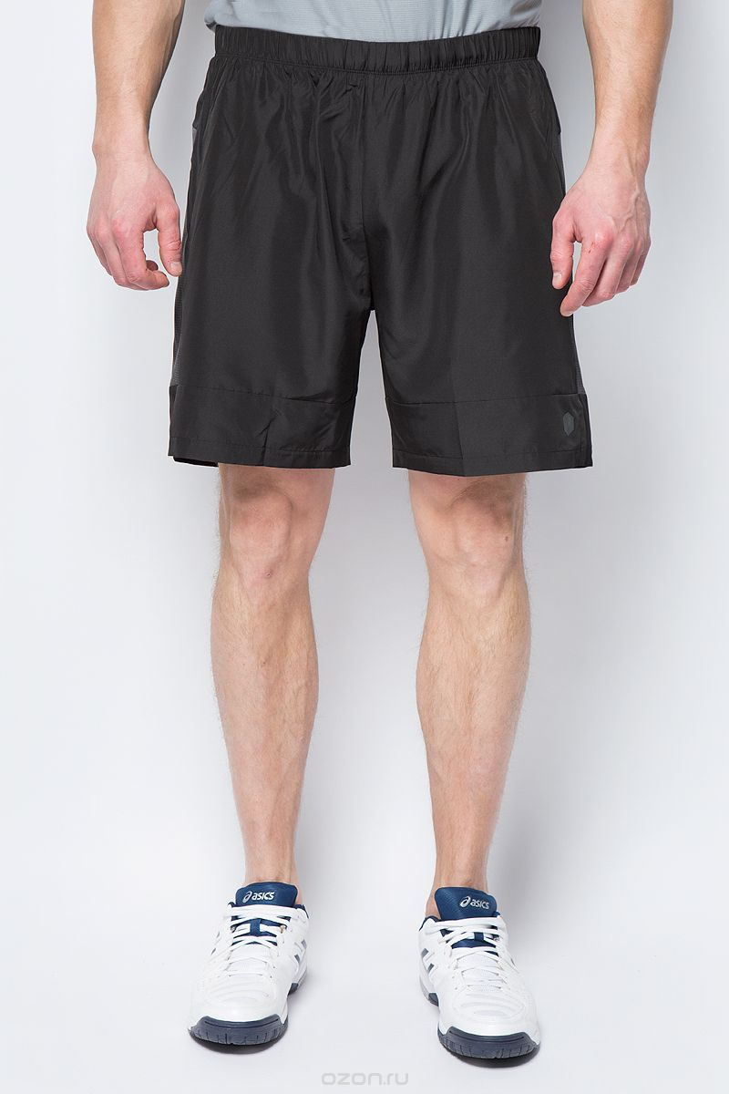 Шорты Asics 7IN SHORT M - Performance Black